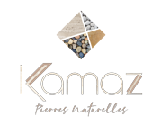 KAMAZ • Pierres Naturelles
